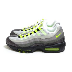 low priced 8cb28 c009b ... sweden nike air max 95 og premium animal 95 6f2aa 0e428