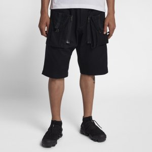18SS NIKELAB ACG DEPLOY MENS SHORTS BLACK ( ナイキラボ ...