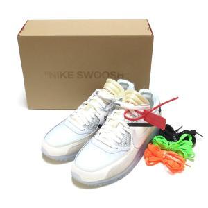 Selectshop Jp Nike ナイキ(スニーカー) yahoo ショッピング