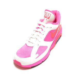 NIKE AIR MAX 180 / CDG COMME d...