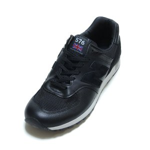 NEW BALANCE M576LKK MADE IN EN...