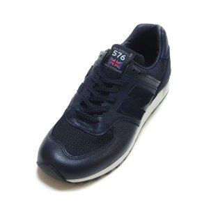 NEW BALANCE M576LNN MADE IN EN...