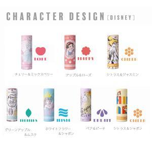 即日発送 練り香水 パフュームスティック ヘアアロマ PERFUMESTICK ディズニー パラベンフリー 着色料フリー アルコールフリー 使い方いろいろ 持ち歩き便利|selectshop-mira