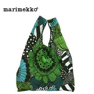 『marimekko』は1949年アルミ・ラティアによってフィンランド・ヘルシンキに設立されたテキス...