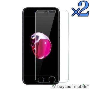 iPhone7 iPhone6 plus iPhone6s plus iPhone5 アイフォン 強化ガラス 液晶保護フィルム 極薄 硬度9H|selectshopbt