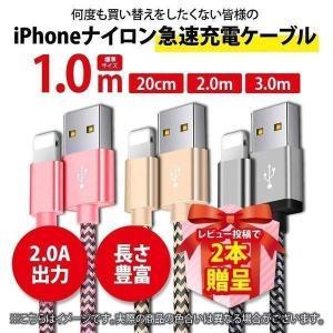 ■対応機種: ・iPhoneXS MAX ・iPhoneXS ・iPhoneXR ・iPhoneX ...