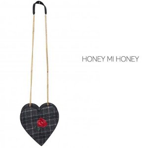 SALE50%OFF Honey mi Honey ハニーミ...