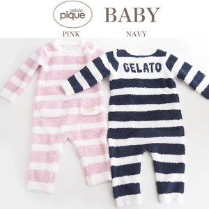 gelato pique Kids&Baby ジェラートピケ...