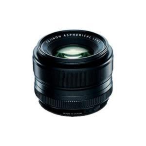 富士フイルム カメラレンズ XF35MMF1.4R