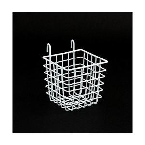 ハンガーラック(深型・M) 〔12個セット〕 40-445|selectshopsig