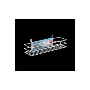 ハンガーラック(浅型ワイド) 〔12個セット〕 40-449|selectshopsig