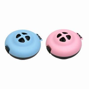 SUISPAスターターセット/全身用水素パック 〔ローズ ピンク〕 日本製|selectshopsig
