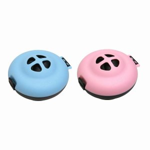 SUISPAスターターセット/全身用水素パック 〔シトラス ブルー〕 日本製|selectshopsig