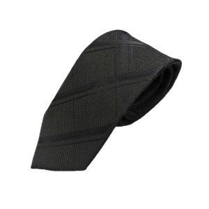 チェックコレクション ブラック|selectshopsig