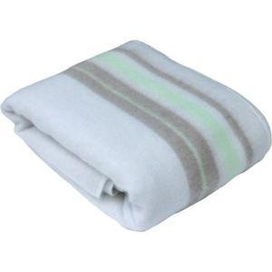 TEKNOS 電気毛布 電気敷き毛布 140×80cm シングルサイズ相当 EM-507M|selectshopsig