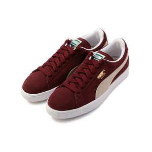 SHIPS for women / シップスウィメン PUMA:SUEDE CLASSIC+
