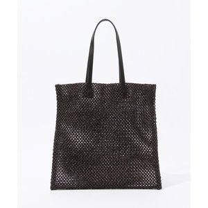 ab479ee080bd TOMORROWLAND レディーストートバッグの商品一覧|ファッション 通販 ...
