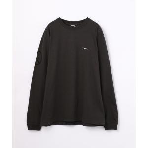 TOMORROWLAND / トゥモローランド NATIVEPUNKS ロングスリーブTシャツ