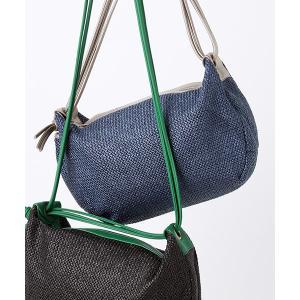 brontibayparis / ブロンティベイパリス 2WAYハンドバッグ|タカシマヤファッションスクエア