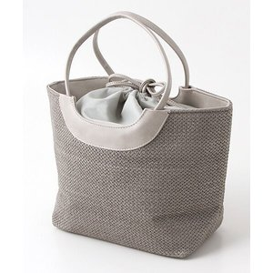 brontibayparis / ブロンティベイパリス 新作かごハンドバッグ「オルキデー」|タカシマヤファッションスクエア