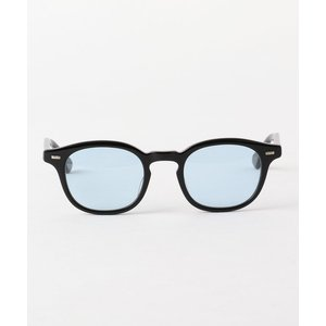 BEAUTY&YOUTH UNITED ARROWS / ビューティ&ユース ユナイテッドアローズ BY by KANEKO OPTICAL John SGLS/アイウェア MADE IN JAPAN ◇|selectsquare