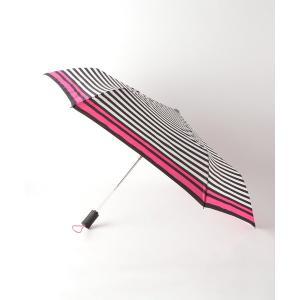 【カテゴリ】レディース > 服飾小物 > 傘 【カラー】OLIVE/その...