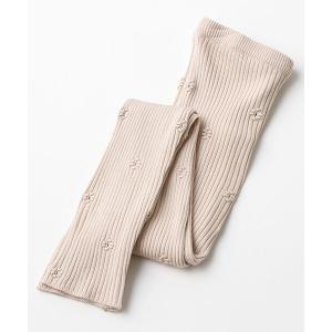 【カテゴリ】キッズ > 服飾雑貨 > レギンス・スパッツ 【カラー】キナ...