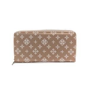 bad760def2f4 Daily russet レディース財布の商品一覧 ファッション 通販 - Yahoo ...