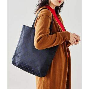 russet / ラシット Plain Tote Bag(Z-503)|selectsquare