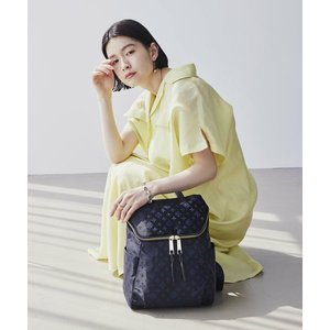 russet / ラシット RUCKSACK(Town Series)/(CE-512)|selectsquare