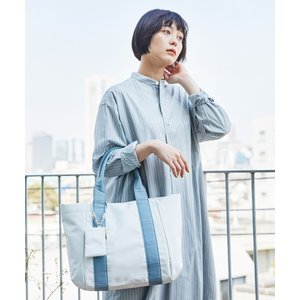 russet / ラシット VERY × russet トートバッグ(CE-727)|selectsquare