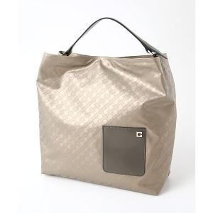 GHERARDINI / ゲラルディーニ ハンドバッグ タカシマヤファッションスクエア