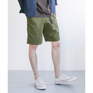 URBAN RESEARCH / アーバンリサーチ Gramicci ST-SHORTS