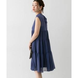 【カテゴリ】レディース > ワンピース > ドレス 【カラー】PINK ...