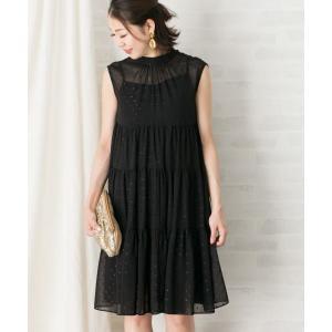 【カテゴリ】レディース > ワンピース > ドレス 【カラー】BLACK...