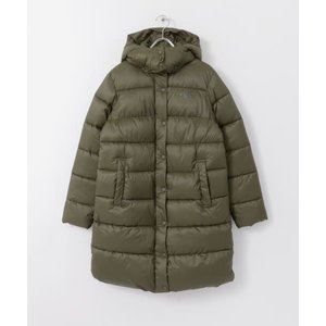 Sonny Label / サニーレーベル THE NORTH FACE CAMP Sierra L...