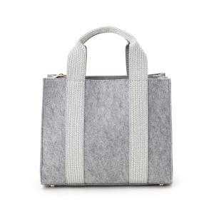 b7672f040173 アンタイトル レディーストートバッグの商品一覧|ファッション 通販 ...