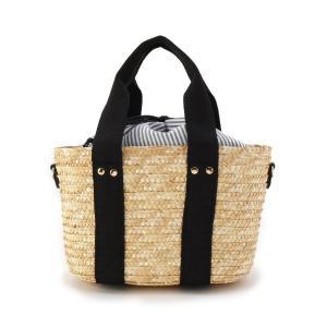 9192ed9ed78a 3can4on レディースバッグの商品一覧|ファッション 通販 - Yahoo ...