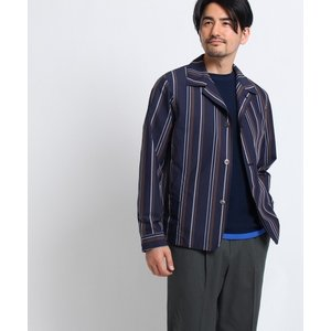 TAKEO KIKUCHI / タケオキクチ コットンライトジャケット [ メンズ ジャケット ]|selectsquare