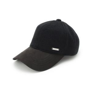 TAKEO KIKUCHI / タケオキクチ ローゲージニットキャップ [ メンズ 帽子 キャップ ニット ]|selectsquare