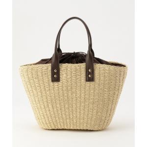 6512a839b208 組曲 レディースバッグの商品一覧|ファッション 通販 - Yahoo!ショッピング