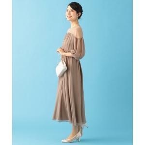6f42278c34df3 組曲 ひざ丈ワンピースの商品一覧|ファッション 通販 - Yahoo!ショッピング