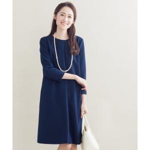 8e7836af458cd 23区 ワンピース、チュニックの商品一覧|ファッション 通販 - Yahoo ...