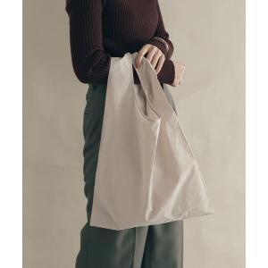 SMELLY / スメリー マーケットバッグM タカシマヤファッションスクエア
