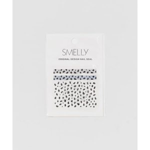 SMELLY / スメリー ネイルシール|タカシマヤファッションスクエア