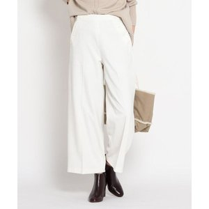 Dessin / デッサン 【XS〜Lサイズあり】マリンパンツ タカシマヤファッションスクエア