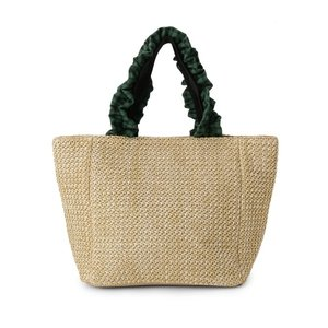 e9fe5b2808c7 ピンクアドベ レディースバッグの商品一覧|ファッション 通販 - Yahoo ...