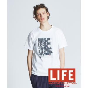 【カテゴリ】メンズ > トップス > Tシャツ 【カラー】ホワイト/ホワ...