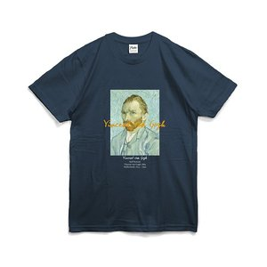 【カテゴリ】メンズ > トップス > Tシャツ 【カラー】ホワイト/ベー...