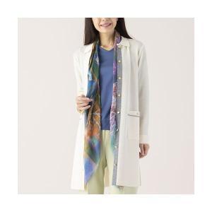 Liliane Burty ECLAT / リリアンビューティ エクラ 衿付きロングカーディガン|タカシマヤファッションスクエア